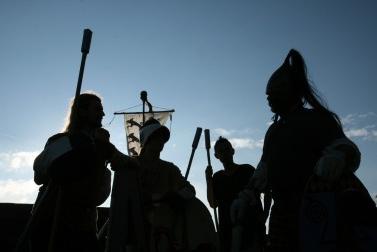 Vignette pour un objet LOM Le Crépuscule des Celtes