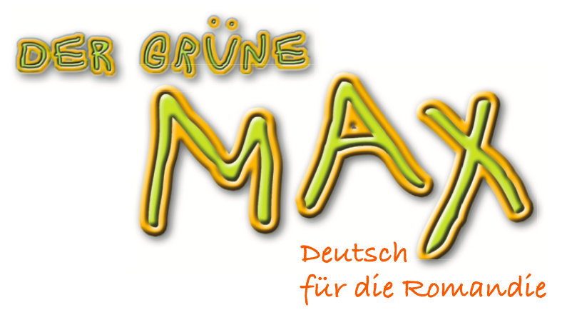 Preview image for LOM object MER Allemand 6e Der Grüne Max