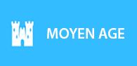 Preview image for LOM object Au Moyen Âge – Module 1 – Les trois ordres