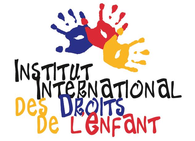 Vignette pour un objet LOM Le Harcèlement à l'école