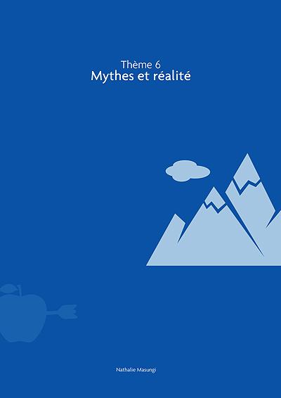Vignette pour un objet LOM MER Histoire 7e- 8e Thème 6 – MYTHES ET RÉALITÉS